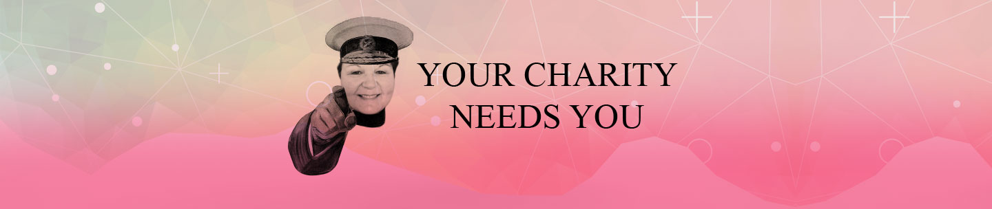 your-charity-needs-you-banner
